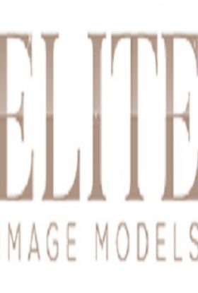 Elite Image Models